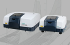 FT-IR Spectrometers